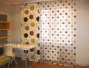 Японские панели для детской комнаты мальчика