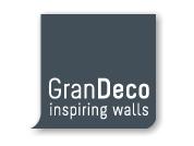 Обои для стен, GranDeco, салон Decor-Line