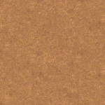 HT71405