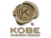 Портьерные ткани Kobe в салоне Декор-лайн, Тольятти, Самара
