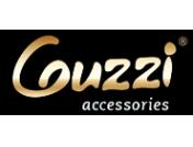 Карнизы Guzzi